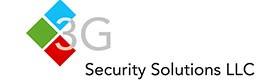 3G Security Solutions, home security alarm services Locust Grove VA