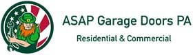 Asap Garage Doors INC | Garage Doors Repair Doylestown PA