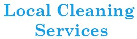 Local Cleaning Services, Office Cleaning Company Lake Nona Region FL