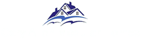 Gary Allen Modular Homes, Multi Family Homes Staten Island NY
