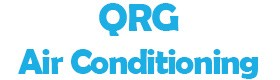 QRG Air Conditioning - Residential Heating Services Volente TX