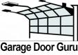 Garage Door Guru, quality door installation & repair Aiken SC