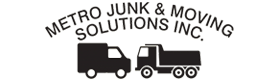 Metro Junk Solutions, affordable hauling contractors Beaverton OR