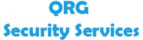 QRG Security Services, Home Security, Automation Mansfield TX