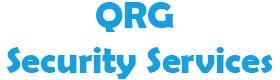 QRG Security Services, Commercial Cable TV Services San Jose CA