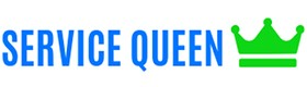 Service Queen Inc. tree removal services near me Hollywood FL