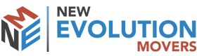 New Evolution Movers, Best Moving Companies In Cook County IL