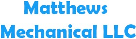 Matthews Mechanical LLC, ac installation, repair Landover MD