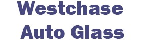 Westchase Auto Glass, Car Window Glass Repair Sugar Land TX