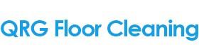 QRG Floor Cleaning, Concrete Floor Grinding, Sealing Alpharetta GA