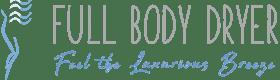 Full Body Dryer, install body dryer in bathroom Potomac MD