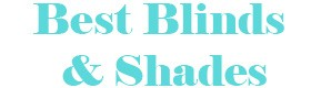 Miami Best Blinds & Shades, Blinds company near Coral Springs FL