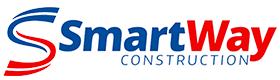 Smart Way Construction, Window Installation Service Marietta GA