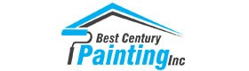 Best Century Painting, Interior Painting service Gainesville VA