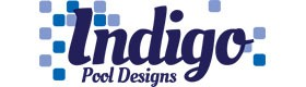 Indigo Pool Designs