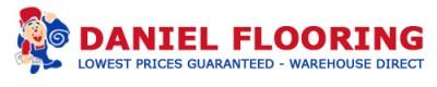 Daniel Flooring, Quality Laminate Flooring Services Weston FL