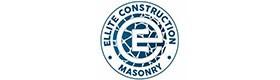 Ellite Construction Masonry, masonry repair contractor North Reading MA