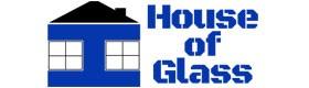 House Of Glass, storefront glass & mirror installation Orange NJ