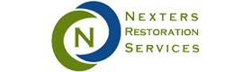 Nexters Restoration, Leak Repair, Detection, Sewage Cleanup Triangle VA