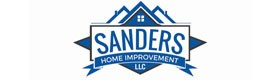 Sanders Home Improvement LLC, best handyman services Rockville MD