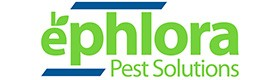 Ephlora Pest Solutions, eco-friendly pest control company Carrollton TX