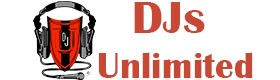 DJs Unlimited, affordable photo booth rental Comfort TX