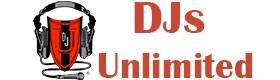 DJs Unlimited, affordable photo booth rental San Antonio TX