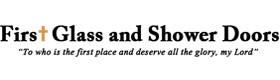 First Glass & Shower Doors LLC, shower door installation Orlando FL