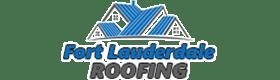 Fort Lauderdale Roofing, Metal Roof InstallationHallandale Beach FL