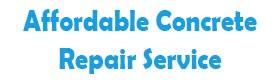 Affordable Concrete Repair Service Patio, Driveway, Sidewalk & Repair Florence KY
