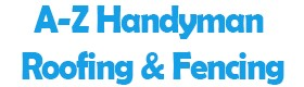 A-Z Handyman, Residential Roofing Contractor Conyers GA