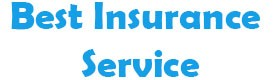 Best Insurance Service, Affordable Home Insurance Company Aurora IL