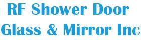 RF Shower Door Glass, window glass repair near Miami FL