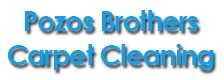 Pozos Brother Carpet Cleaning & Professional Tile Cleaning Whittier CA