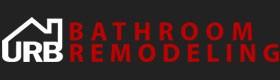 URB Bathroom Remodeling company near me Wilmette IL