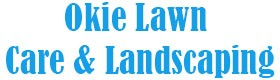 Okie Lawn Care & Landscaping, best lawn maintenance Oklahoma City OK