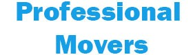 Professional Movers | Affordable Local Moving Service In Grand Blanc MI