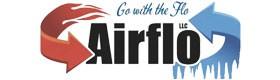 AirFlo LLC Heating & Air Conditioning, HVAC Repair service Millersville MD
