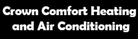 Crown Comfort, Heating System Installation Company Garner NC
