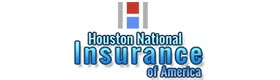 Houston National Ins Of America, Home insurance companies Houston TX