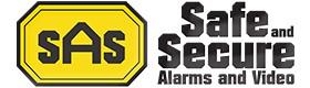 Safe & Secure Alarm Installation Services Henderson NV