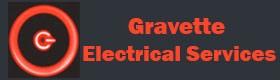 Gravette Electrical Services, best Wiring installation Snellville GA