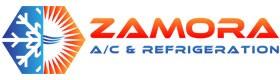 Zamora A/C & Refrigeration, air conditioner maintenance San Antonio TX