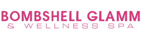 Bombshell Glamm & Wellness Spa, classic C-Curl mink lashes Red Oak TX