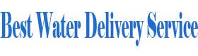 Best Water Delivery Service, Purified Bottled Drinking Water Delivery San Jose CA