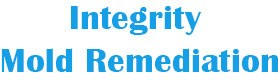 Integrity Mold Remediation services Beaumont TX