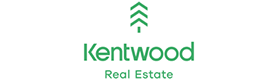 Sana Wood, top real estate agent in Congress Park CO