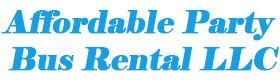 Affordable Patry Bus Rental Services McKinney TX