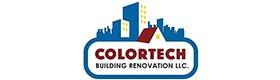 Color Tech Building Renovation LLC