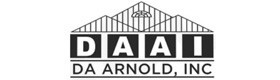 DA Arnold Inc, Siding & New Gutter Installation Norfolk VA